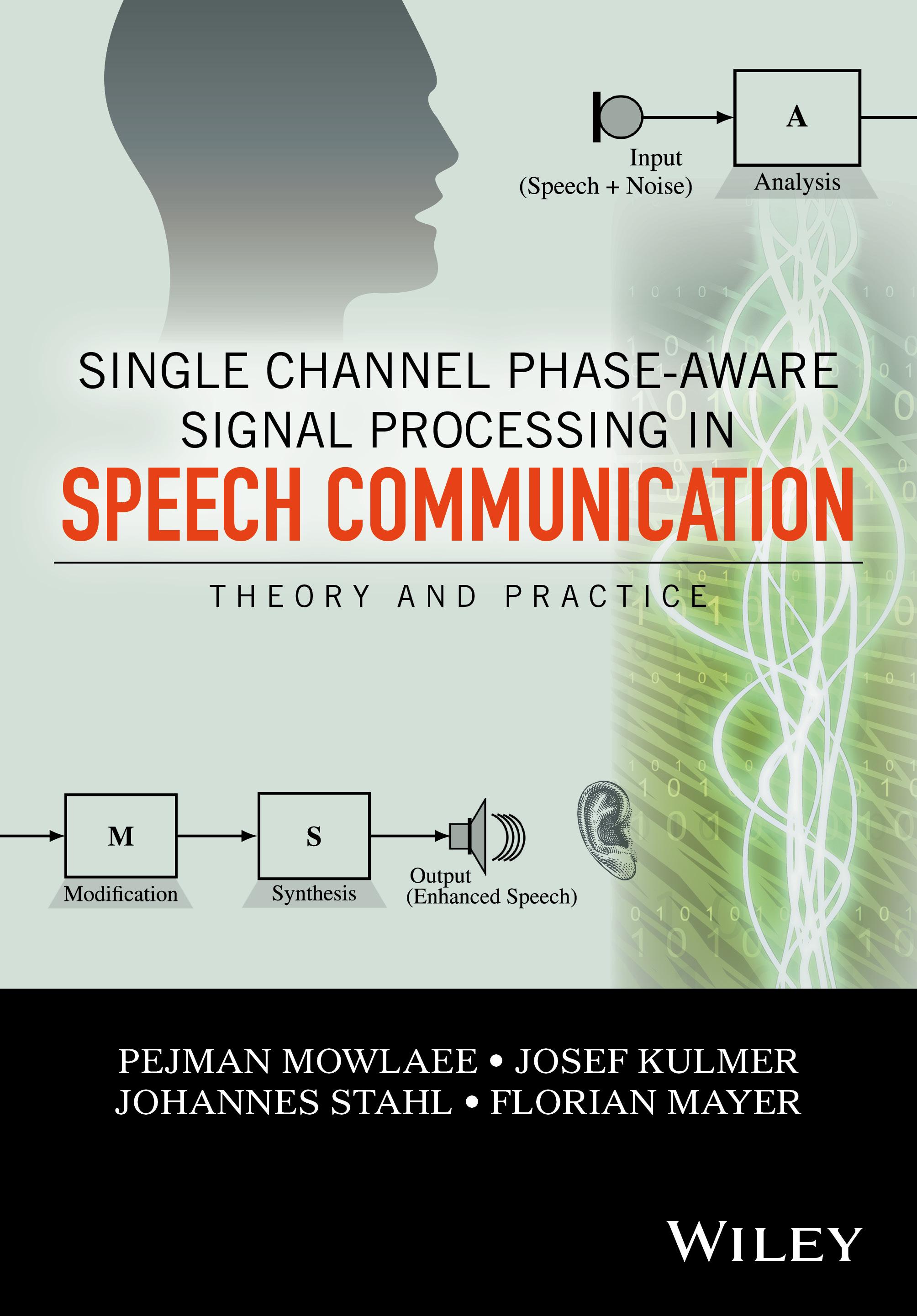 thesis speech
