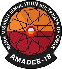 AMADEE-18