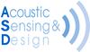 ASD Logo