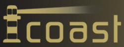 Coast_Logo.png