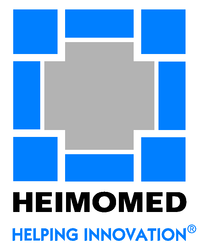 Heimomed.png