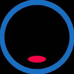 HumanEVoice Logo