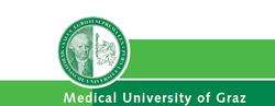 MedUni Graz Logo