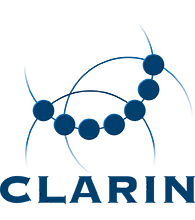 clarin-logo.png