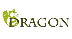 dragon-logo-transparent.jpg
