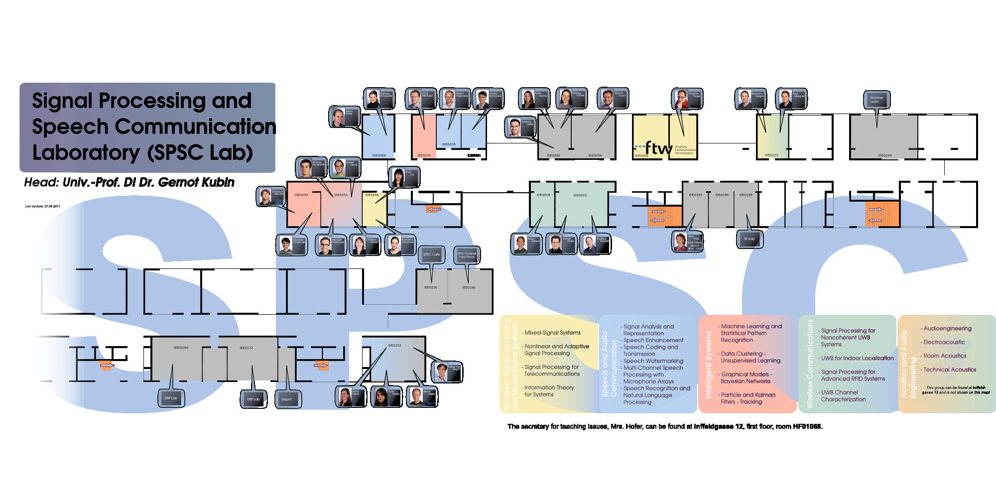Floorplan 2011 Png Signal Processing And Speech