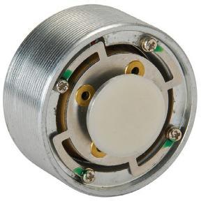 transducer1.jpg