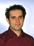 Pejman Mowlaee Beikzadehmahaleh's picture