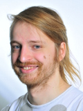 Tobias Schrank's picture