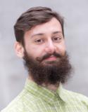 Vlad Dumitru's picture