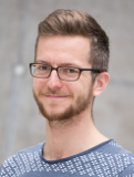 Lukas Wielandner's picture
