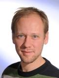 Bernd Lesser's picture