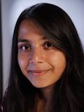 Tania Habib's picture