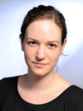 Katharina Hausmair's picture
