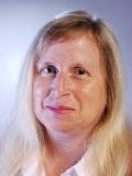 Johanna Hofer's picture