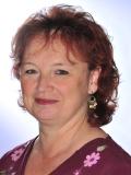 Ilona Pölzl's picture