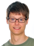 Markus Fröhle's picture