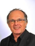 Werner Heid's picture