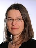 Karin Karner's picture