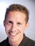 Michael Stark's picture