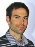 Juan Andrés Morales Cordovilla's picture